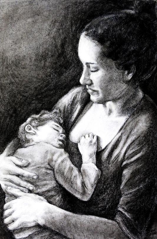 charcoal-portrait2
